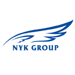 02_NYK-Group