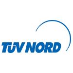 07_TUV-Nord
