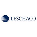 47_Leschaco