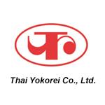 48_ThaiYokorei