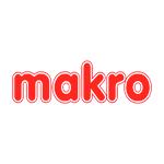 51_Makro-2