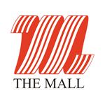 52_TheMall