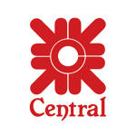 53_Central