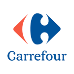 54_Carrefour