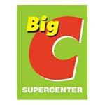55_BigC