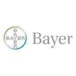 57_Bayer