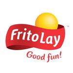 58_FritoLay