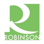 59_Robinson