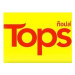 60_Tops