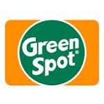 61_GreenSpot