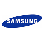 63_Samsung