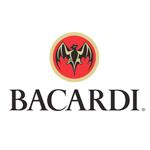 64_Bacardi