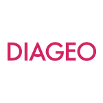65_Diageo