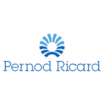 66_PernodRicard