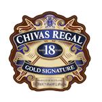 69_ChivasRegal