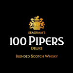 70_100Pipers