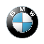 72_BMW