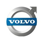73_Volvo