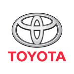 74_Toyota