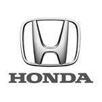 75_Honda
