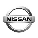 76_Nissan
