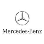 77_MercedesBenz