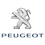 78_Peugeot
