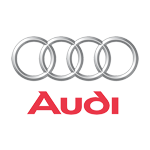 81_Audi