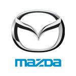 83_Mazda