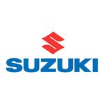 84_Suzuki