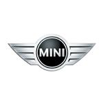 85_Mini
