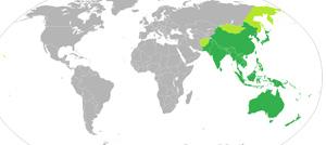 Asia-Pacific-300