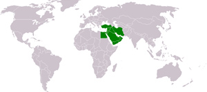 Middle-East-300
