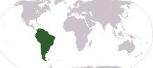 South-America-300