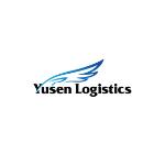 Yusen 150